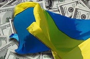 МВФ: Украина не выплатит все долги России до конца 2015 года