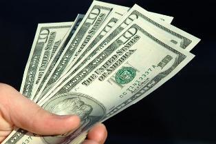 В ближайшие 2 месяца курс гривни будет находится на уровне 6 грн. за доллар ...