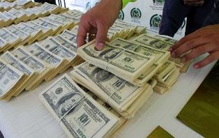 Bloomberg: в 2016 году доллар вырастит до рекордной отметки