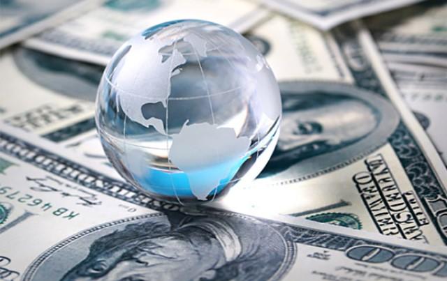 FT: доллар продолжает дешеветь из-за веры инвесторов в восстановление экономики