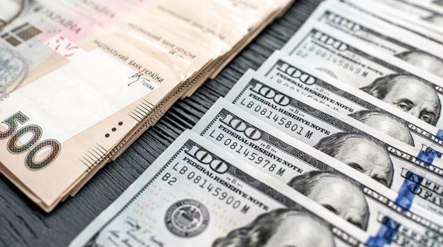 Украинские банки ужесточили требования к валюте: какие доллары не примут