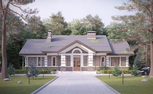 Как проект дома выбрать