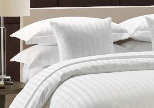 Домашний текстиль в качестве подарка – мудрое и практичное решение