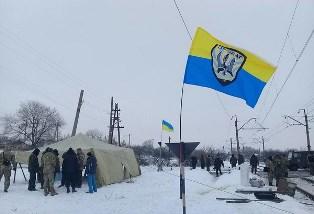 Американские консультанты предложили Украине жесткий способ решения проблем ...