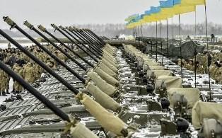В ответ за Шойгу? СК России возбудил уголовное дело о геноциде на Донбассе