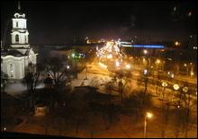 В Донецке на 34% подорожало жилье