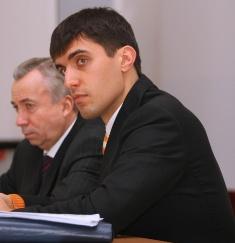 Донецких депутатов не устраивает содержание учебников по истории