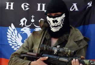 Референдум на Донбассе