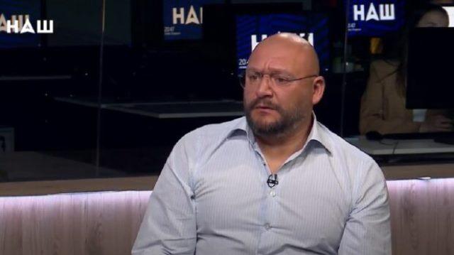 Добкин заявил о готовности стать мэром Харькова