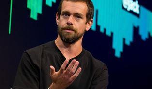 Инвесторы хотят уволить сооснователя Twitter за работу над другим проектом