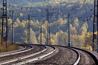В Крыму уволят более 2 тысяч железнодорожников
