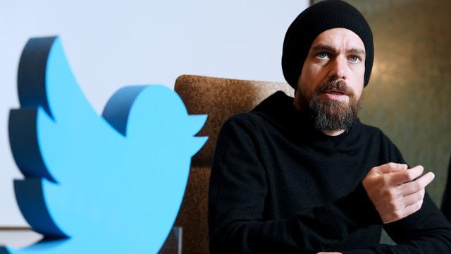 Основатель Twitter прогнозирует мировую гиперинфляцию