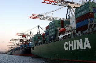 Как быстрее и дешевле доставить груз из Китая?