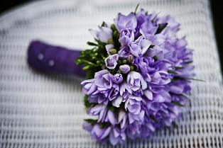 Доставка цветов — мы умеем делать подарки красиво
