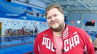 Олимпийский чемпион из РФ: государство посадило спортсменов на допинг