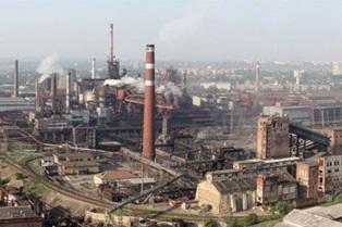 Мариуполь, Днепр и Кривой Рог: обновлен рейтиг самых грязных городов Украины