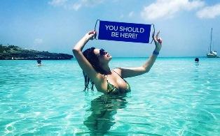 DreamTrips: как бездарно потратить деньги на отпуск
