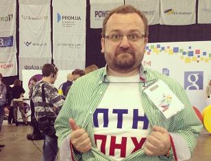 Что делать и чего не делать в кризис. Советы директора Google Украина Дмитр ...