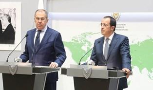 Глава парламента Кипра ушел в отставку после скандала с продажей гражданств ...