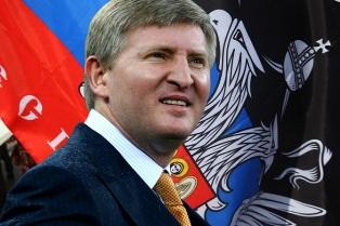 ДТЭК Рината Ахметова сотрудничает с руководством ДНР?