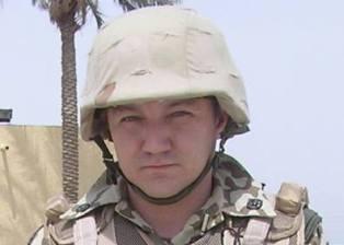 Дмитрий Тымчук: