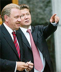 Поступились принципами: Украина и Россия отказались от использования take o ...