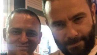 Скандал с оскорбившим журналистку депутатом Зеленского набирает обороты