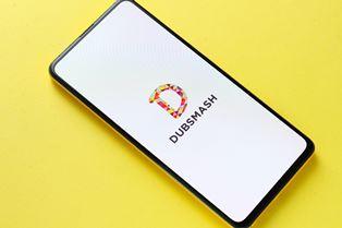 Reddit покупает главного конкурента TikTok