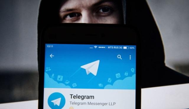 Основатель Telegram раскритиковал образ Кремниевой долины из фильма Дудя