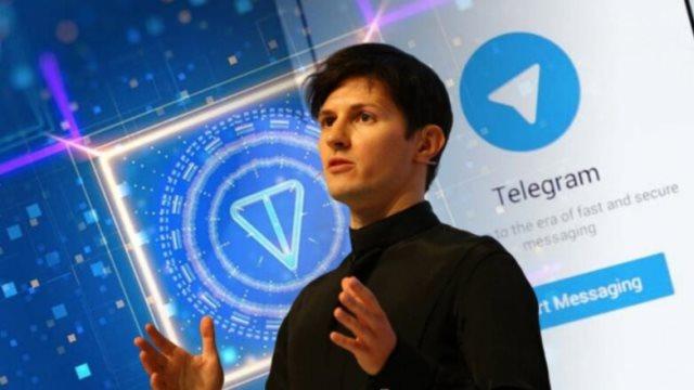 Суд США запретил выпуск криптовалюты от Telegram: проект окончательно закрыт