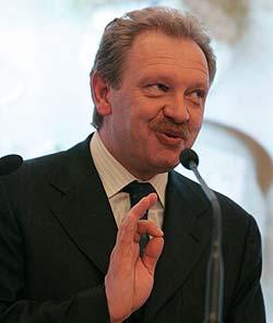 """Предприятия, получающие топливо от """"УкрГаз-Энерго"""", отключаются от поставок """"Нафтогазом"""""""