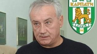 Президента львовских Карпат активно отмазывают от ДТП со смертельным исходо ...