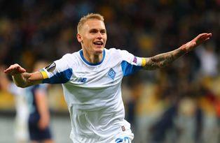 Лига Европы: Динамо вымучило победу над Мальме, Базель унижает Краснодар