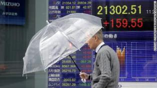 Какие отрасли экономики меньше всего пострадают во время кризиса?
