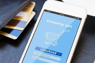 Потребительское поведение во время самоизоляции: рост e-commerce и бытовой химии