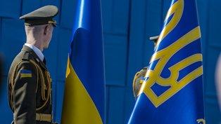 Хуже Анголы: Украина опустилась в рейтинге экономических свобод