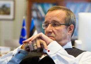 Президент Эстонии: часть членов НАТО блокируют решения Альянса с оглядкой н ...