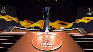 Жеребьевка Лиги Европы: сложные группы для Спартака и Локомотива