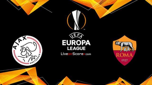 Прогнозы на Лигу Европы: кто фаворит в четвертьфинальных парах