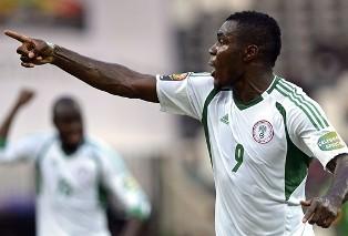 Кот-д'Ивуар и Нигерия делают уверенный шаг к Чемпионату мира