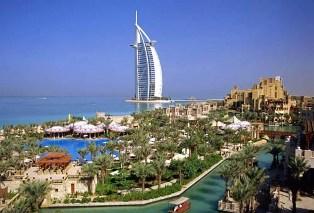 Бизнес в ОАЭ: выгодные сферы для инвестиций