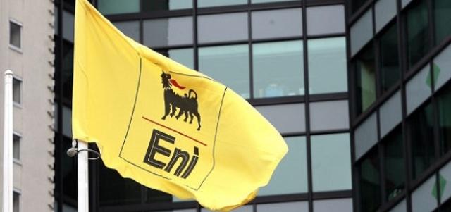 Санкции: итальянская Eni отказалась от проектов с Роснефтью