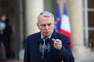 Франция подаст на Россию в Международный суд относительно военных преступле ...