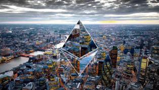 Не биткоином единым: какие еще криптовалюты интересны инвесторам?