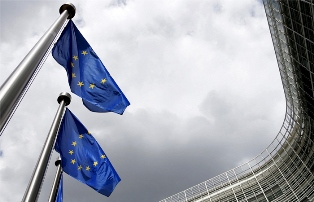 ЕС признал нелегитимными избранных в Крыму депутатов российской Думы
