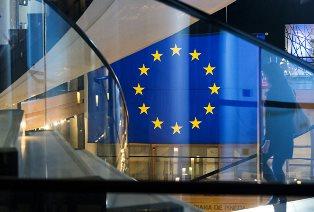 WSJ: в Вашингтоне опасаются влияния Москвы на выборы в странах ЕС