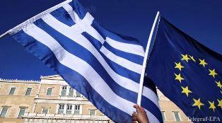ЕС и Греция не смогли договориться о финансовой помощи