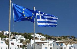 МВФ: договоренности Греции и ЕС не соответствуют реальности