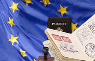 Самый простой способ получить ВНЖ в ЕС