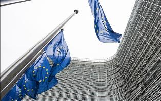 В ЕС одобрили очередную помощь Украине в размере 1 млрд евро